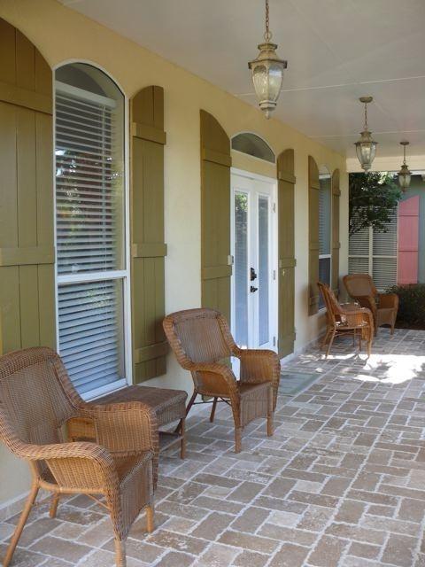 36 best Porch tile images on Pinterest   Bathroom ...