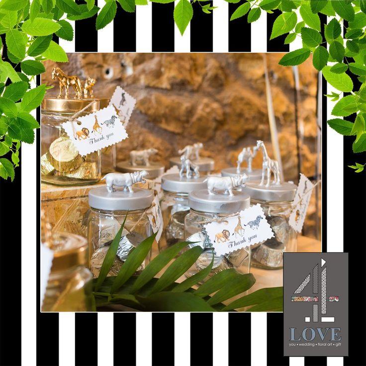 Παιδικό #party #photo_booth #themed_cakes by Ζαχαροπλαστεία Νούσιας #lemonade_bar #sweets #guest_gifts #baloons table #centerpiece #4LOVEgr Concept Stylist Μάνθα Μάντζιου & Floral Artist Ντίνος Μαβίδης