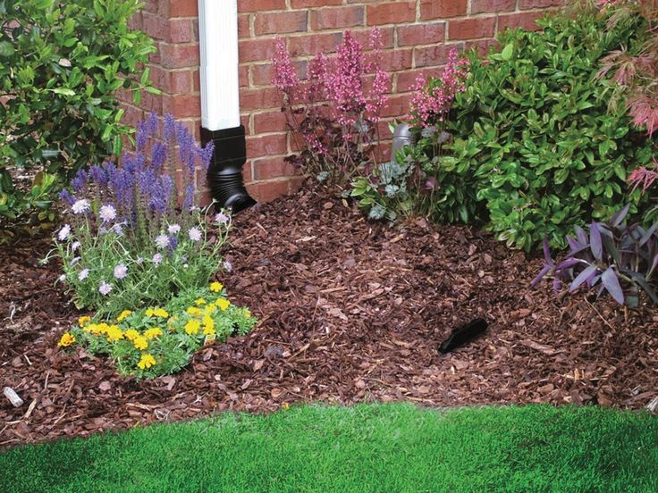 Help Your Landscaping Stay Lush With This 52 Invisaflow