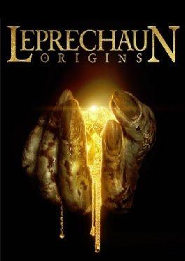 """"""" Leprechaun Origins """""""