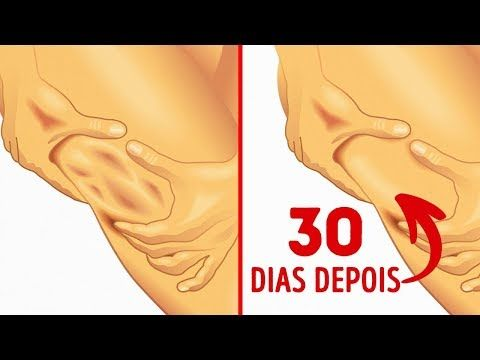 UM TREINO DE 5 MINUTOS PARA O CORPO INTEIRO PARA PESSOAS PREGUIÇOSA - YouTube