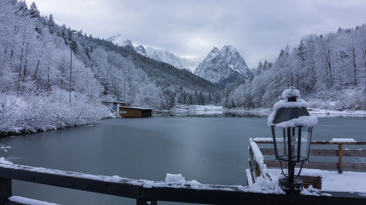 2017 11 26 Riessersee
