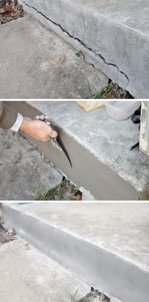 35 Diy Hacks To Fix Things Around Your Home In 2020 Home Repairs Home Improvement Loans Diy Home Repair