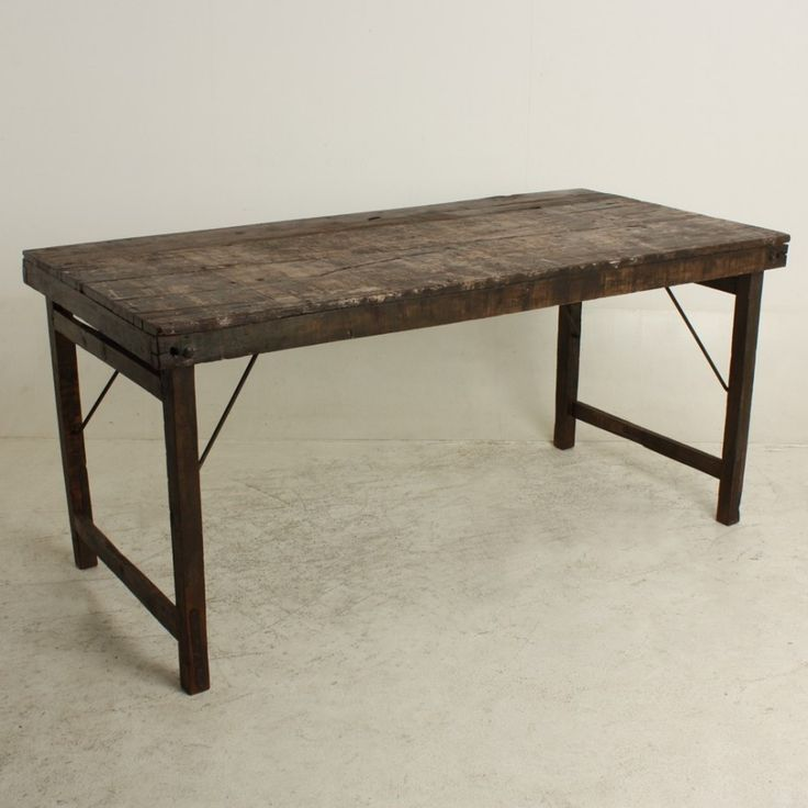 Wood Folding Dining Table Ikea