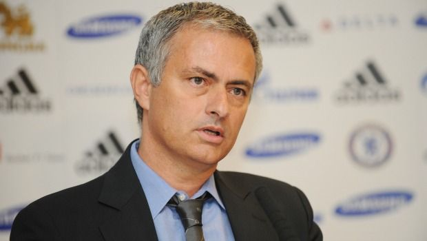 Chelsea boss' stark warning over Arsenal fixture - Chelsea FC
