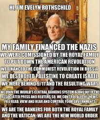 rothschild quotes - Google Search