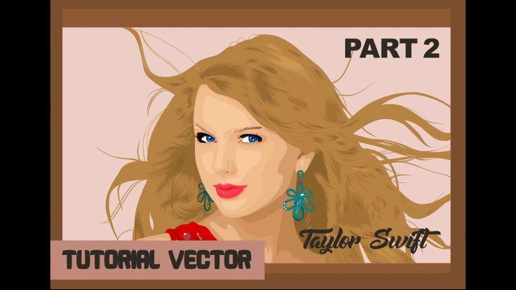 Download Pin by M Rifki Hidayat on Vector | Taylor swift, Vector, Swift
