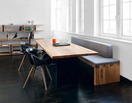 Die besten 25+ Sitzbank esszimmer Ideen auf Pinterest Sitzbank - esszimmer mit sitzbank