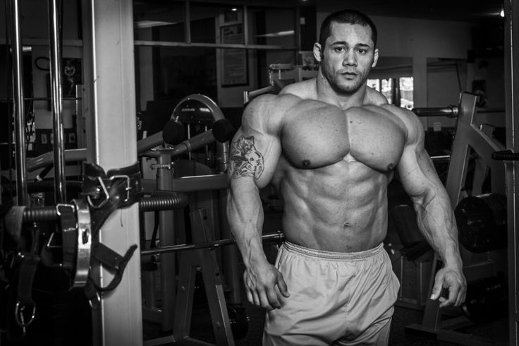 aka. Bill Baker. yummy actor. Rated P | The Bodybuilders ...