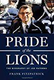 Penn State Nittany Lions Program