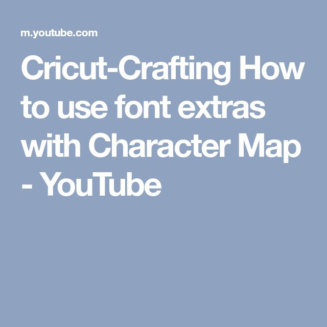 Best 25+ Character map ideas on Pinterest Character traits - sample wingdings chart