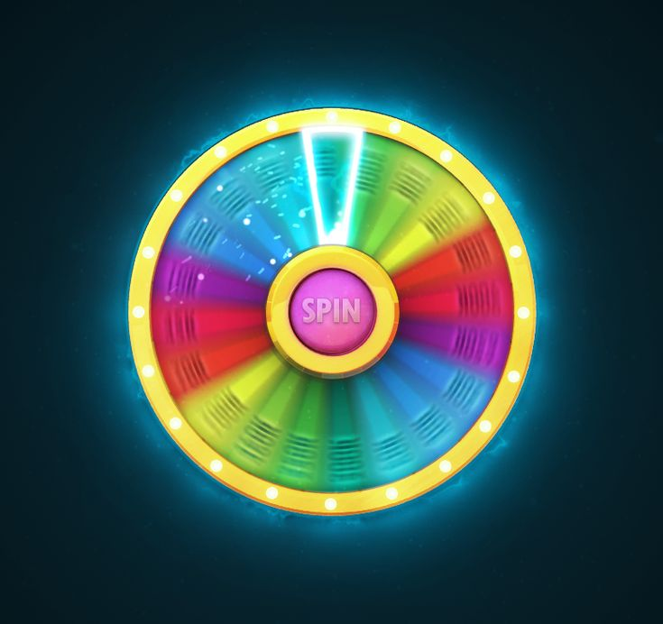 "다음 @Behance 프로젝트 확인: ""Wheel of Fortune"" https://www.behance.net/gallery/35361099/Wheel-of-Fortune"