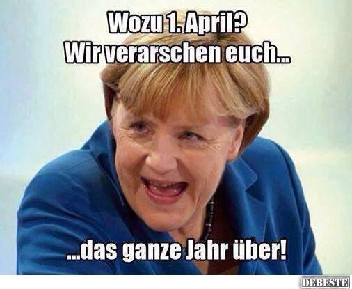 das ganze Jahr über | DEBESTE.de, Lustige Bilder, Sprüche, Witze und Videos