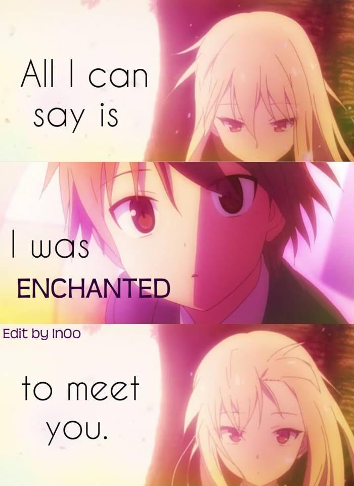 Anime = Sakurasou No Pet Na Kanajo