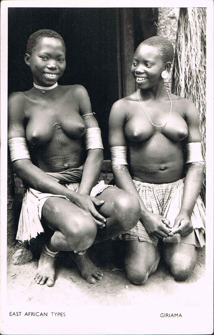 Showing Porn Images For African Tribe Fuck White Girl Porn -2062