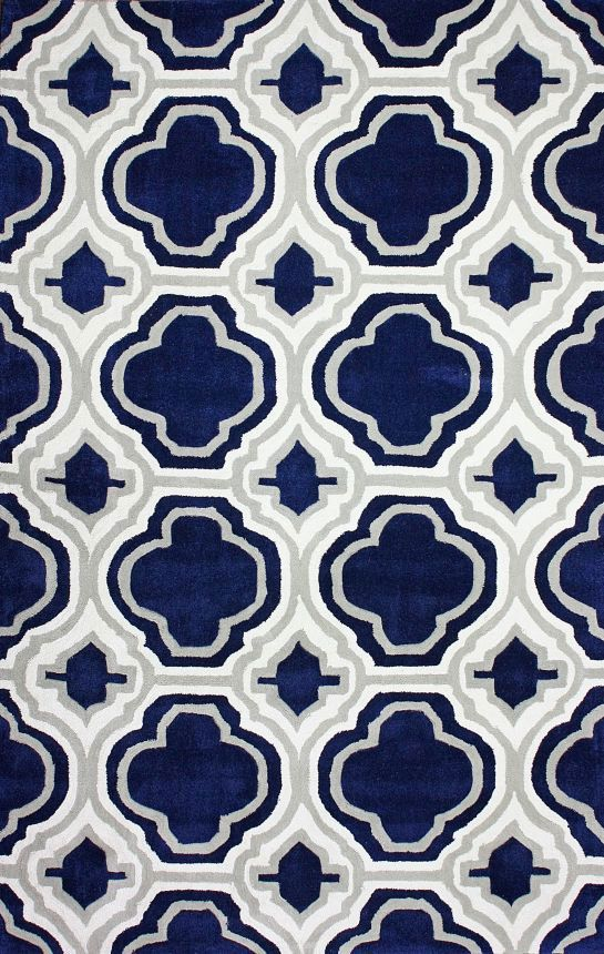 25 best ideas about navy rug on pinterest mediterranean area rugs navy blue area rug and. Black Bedroom Furniture Sets. Home Design Ideas