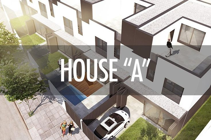 > Pasteur Residential gets A in energy certification > Residencial Pasteur tiene el nivel A en certificación energética > Residencial Pasteur obté el nivell A en certificació energètica . By GAP  http://ift.tt/2mdEUAn . #sustainability #design #energy #efficiency #footprint #construction #green #building #house #development #residencial #arquitectura #architecture #designer #architecture #barcelona #realestate