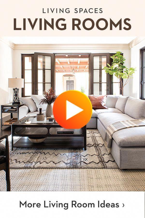 Goedkope Home Decor Chic Saleprice 37 Home Decor Cheap Office Decor Dream Spaces