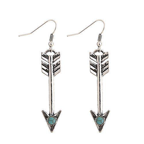 http://picxania.com/wp-content/uploads/2017/09/turquoise-gemstone-arrow-statement-earringschuyun-dangle-drop-jewelry-for-women-girls-antique-silver.jpg - http://picxania.com/turquoise-gemstone-arrow-statement-earringschuyun-dangle-drop-jewelry-for-women-girls-antique-silver/ - Turquoise Gemstone Arrow Statement Earrings,CHUYUN Dangle Drop Jewelry for Women Girls (antique silver) -   Price:    Turquoise Gemstone Arrow Statement Earrings,CHUYUN Dangle Drop Jewelry for Women Gir