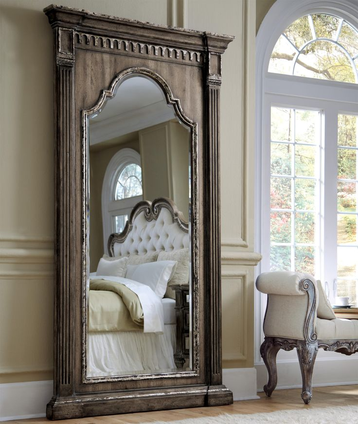 Bedroom Heater Bedroom Sets Mirror Youth Bedroom Sets For Boys Girly Bedroom Door Signs: Best 25+ Floor Mirrors Ideas On Pinterest