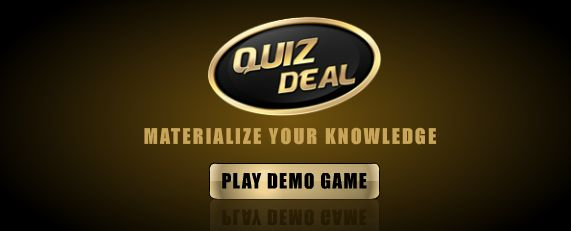 play and win online quiz