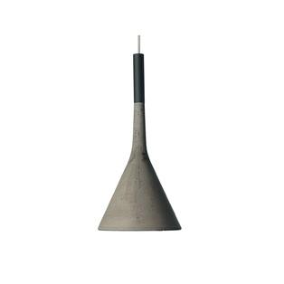 concrete!Concrete Lamp