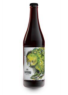 PD---Product---Kakapo---Bottle