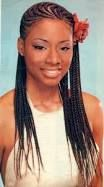 Image result for images of latest Nigerian braids hairstyles on Pinterest 2015