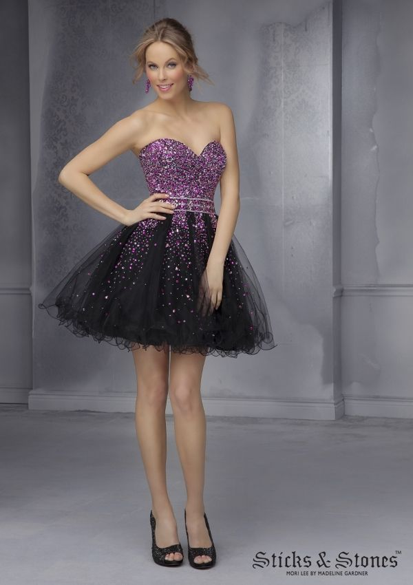 stick hair style 122 best images about homecoming dresses on 9210