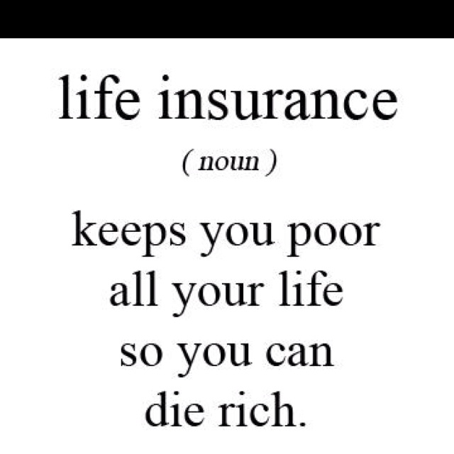 Life Insurance Compare Quotes: 104 Best Images About Insurance Stuff On Pinterest