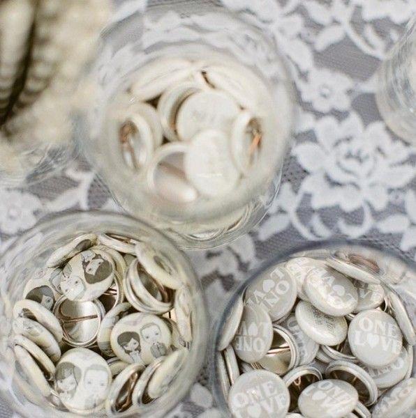 pins bröllop ide inspiration tips ide dukning