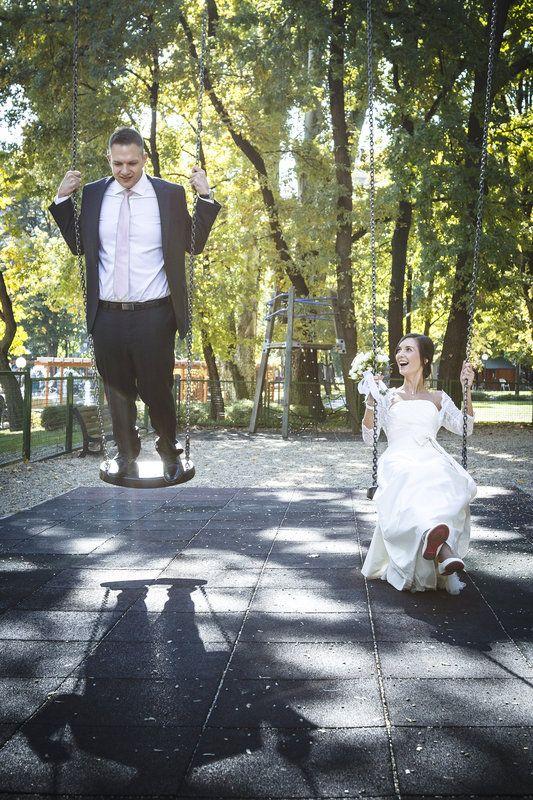 Photo by Dávid Moór of August19 on Worldwide Wedding Photographers Community