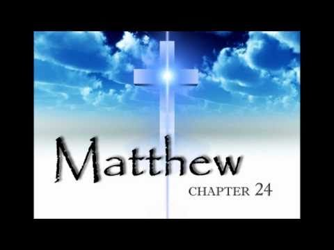 matthews christian singles Visit us on our matthews campus for one of our four worship services administrative offices monday – friday 9:00 am – 5:00 pm sunday services.