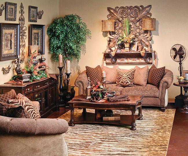Hemispheres home decor iron blog for World home decor
