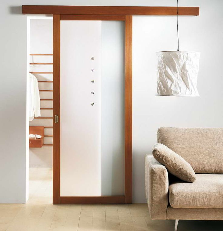 Modern Closet Doors For Bedrooms 20 best closet doors images on pinterest | closet doors, sliding