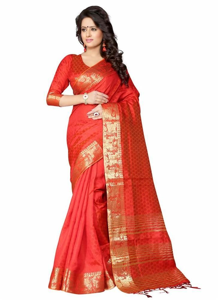 Bollywood Ethnic Indian Designer Saree Wedding Party Pakistani Traditional Sari…