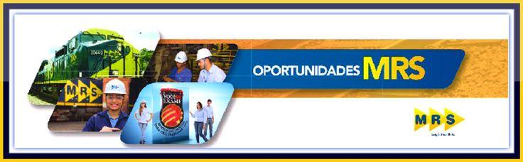 Com mais de 49 anos no mercado, o Grupo Seres presta serviço de recrutamento e seleção de profissionais e auxilia empresas de diversos portes e ramo de negócio. Neste momento, apoiamos a MRS Logística, que atua no segmento de Transporte Ferroviário. Empresa de grande porte, presente nos estados de Minas Gerais, São Paulo e Rio de Janeiro. Escolhida nos últimos 3 anos, pelo Guia Exame/Você S/A, como uma das 150 melhores empresas para se trabalhar. Oferece, em parceria com o SENAI…