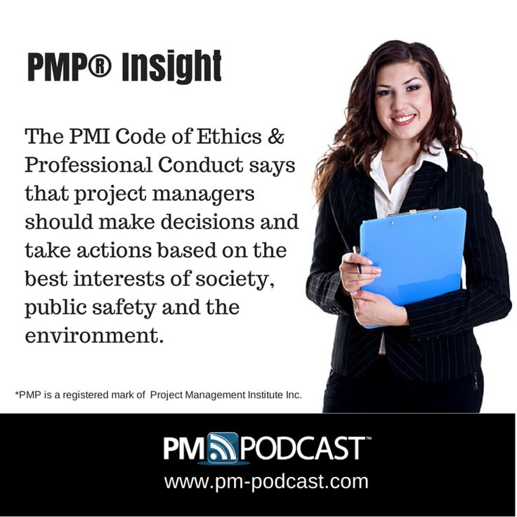 Ethics Professional Responsibility: 242 Best Images About PMP Study On Pinterest