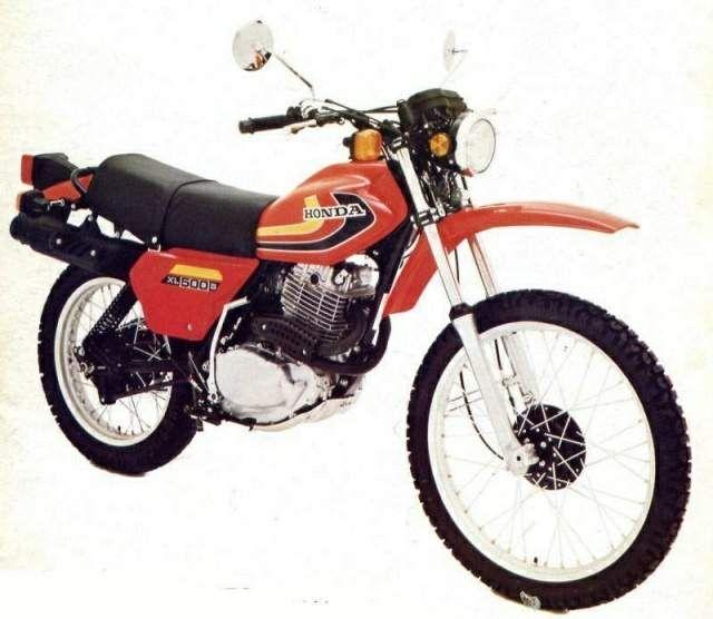 61 best motorcycles images on pinterest | motorbikes, honda