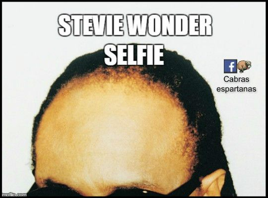 Best 25+ Stevie wonder selfie ideas on Pinterest