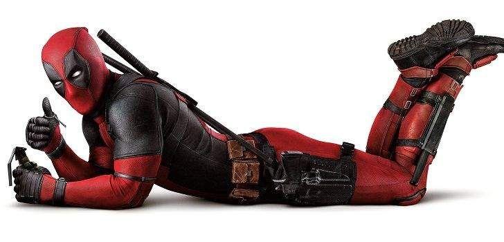 Após finalmente contratar seu diretor,Deadpool 2deve começar a produção muito em breve. E agora, umsitecanadense pode ter revelado a data de início e o local das gravações do segundo filme do Mercenário Tagarela! De acordo com oWhat's Filming,umsitecanadense responsável por divulgar informações a respeito de filmagens e produções locais,Deadpool 2deve começar a ser rodado em …