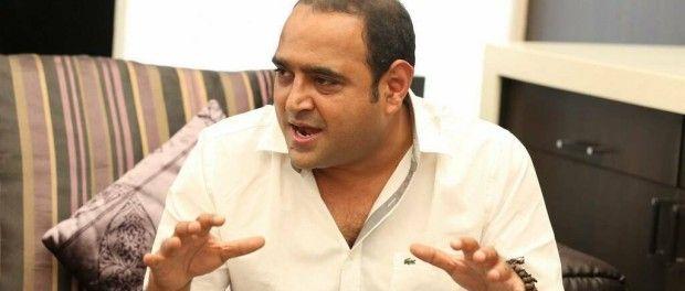 Vikram Kumar (11)