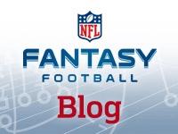 Fantasy Football   Free Fantasy Football for 2012 Season – NFL.com. am so excited about fantasy football!