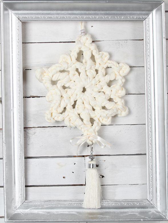 TUTORIALES - Lastrap Crochet