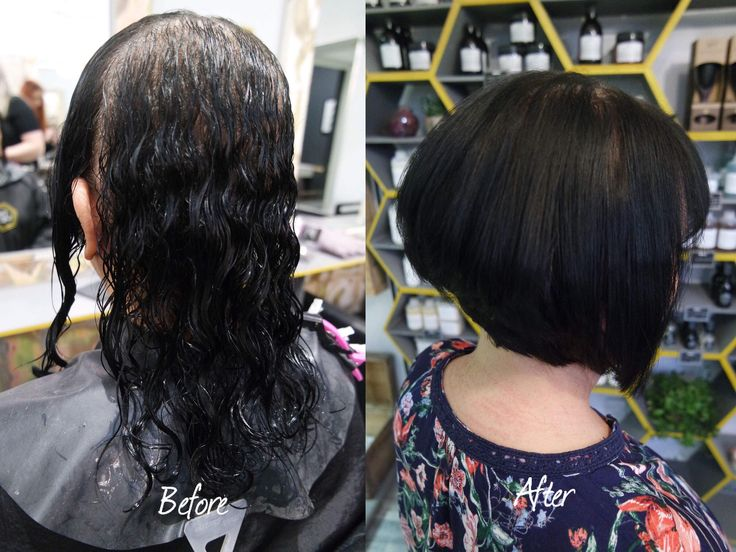 Client Fiona after her beautiful transformation with Charlene, with a fresh and sleek restyle! Book online with Charlene @ sdhair.co.uk/?utm_content=bufferdb85a&utm_medium=social&utm_source=pinterest.com&utm_campaign=buffer, or call the salon on 01179 502 402 #bristol #hair #tuesdaytransformation #beforeandafter #shorthair #shorthairstyle #brunette #hairdresser #hairdressing #davines #alliloneducation #allilon #restyle #haircut #bristol #bristolcity