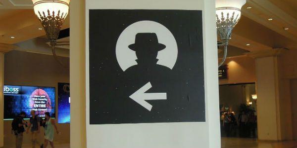Black Hat Logos: No Bluebirds or Chipmunks Here - https://www.sdncentral.com/news/black-hat-chipmunks-bluebirds/2014/08/