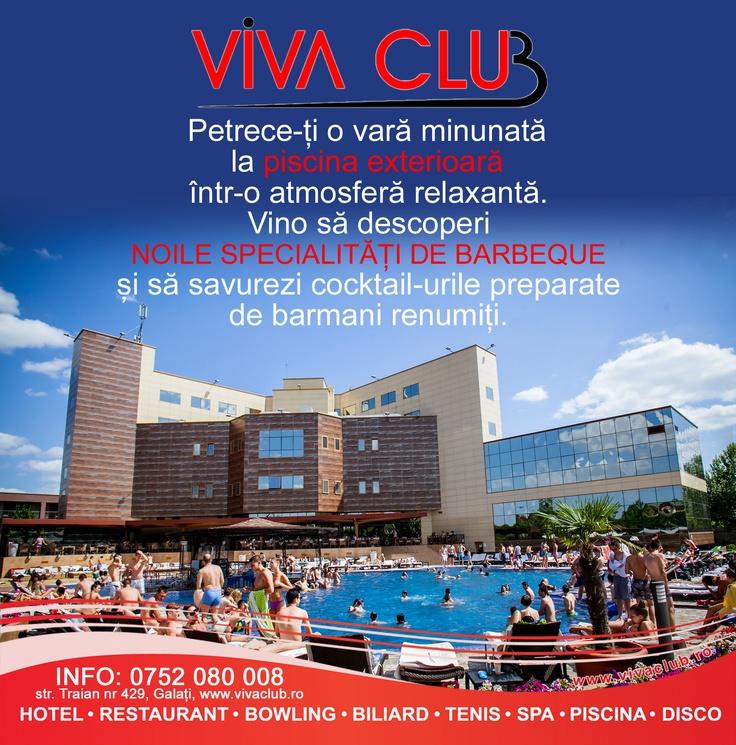 Viva Club