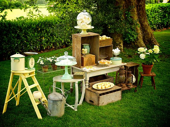 Gorgeous  Best Images About Photography Love  Tea Party Photo Booth On  With Glamorous A Good Collection Of Vintage Pieces For A Garden Party With Delectable Dobbies Garden Centre Afternoon Tea Also Garden And Landscaping Ideas In Addition Outdoor Garden Furniture Uk And Benmore Gardens Dunoon As Well As Jml Garden Hose Additionally Baby Garden Toys From Pinterestcom With   Glamorous  Best Images About Photography Love  Tea Party Photo Booth On  With Delectable A Good Collection Of Vintage Pieces For A Garden Party And Gorgeous Dobbies Garden Centre Afternoon Tea Also Garden And Landscaping Ideas In Addition Outdoor Garden Furniture Uk From Pinterestcom
