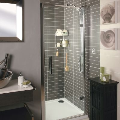 17 Best Embrace Shower Enclosure Images On Pinterest