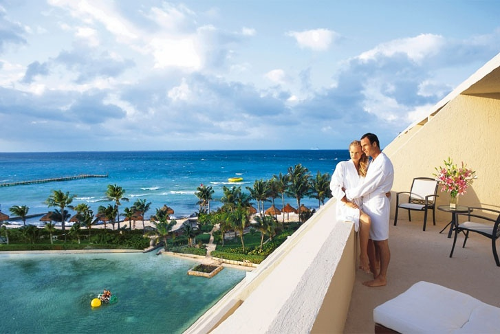 All Inclusive Honeymoon Vacations: 16 Best Heavenly Honeymoons Images On Pinterest